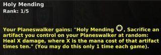 Holy-mending-1