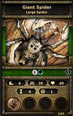 File:Giant-spider.jpg