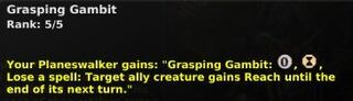 Grasping-gambit-5