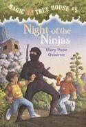 Night-of-the-ninjas