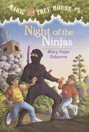 File:Night-of-the-ninjas.jpg