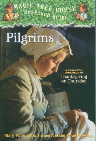 File:Pilgrims.jpg