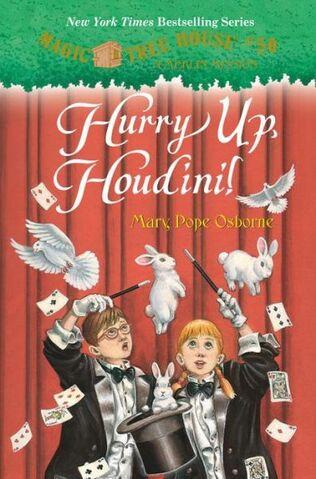 File:Magic-Tree-House-50-Hurry-Up-Houdini.jpg