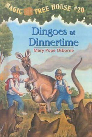 File:Dingoes.jpg