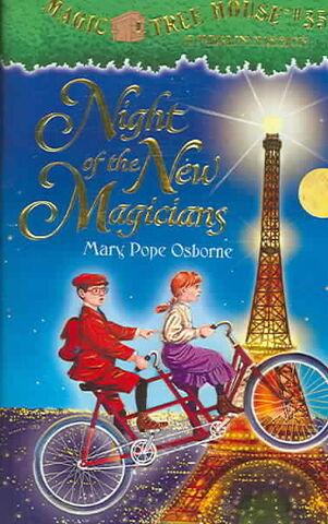 File:Magicians.jpg