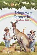 Dingoes2
