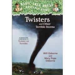 File:Twister rg.jpg
