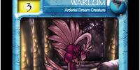 Warlum