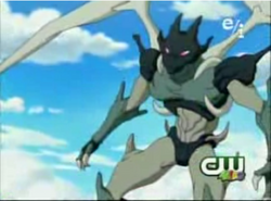 S1E22 Mutant Hyren