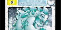 Ice Hyren