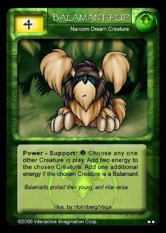 File:Balamant Pup UL.jpg