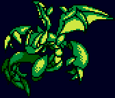 Leaf Hyren GBC