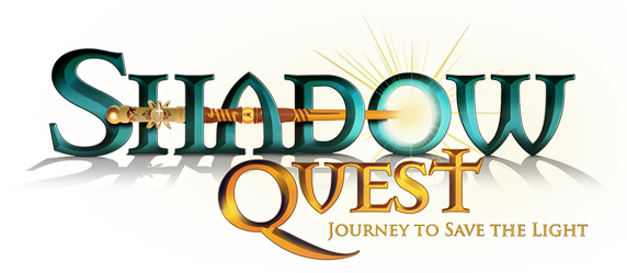 File:ShadowQuest-pano-save-the-light.png