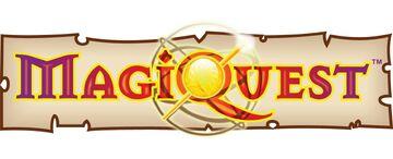 MagiQuest Logo