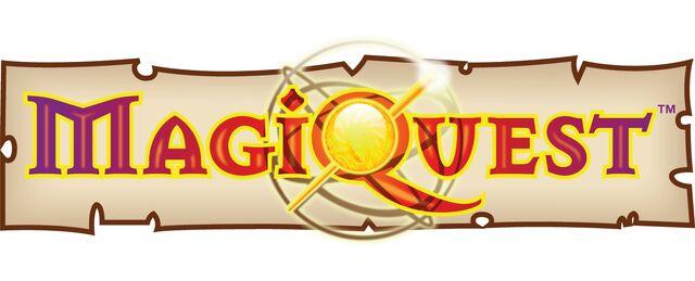 File:MagiQuest Logo.jpg