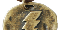 Lightning Rune