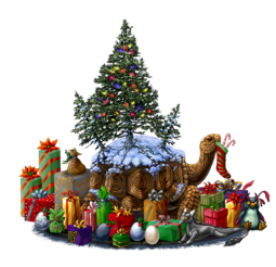 Vosmari-christmas-25-pre zps301389ae