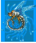Triathe Alvean Wasp F