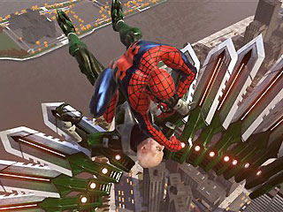 File:Spider-Man Vs. Vulture.jpg