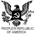 People's Republic Of America.JPG