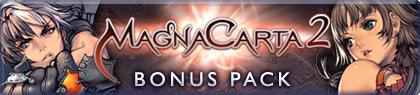 File:Magnacarta 2 bonus pack banner.png
