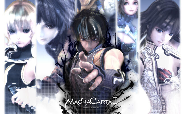 File:Magna Carta 2 wallpaper.jpg