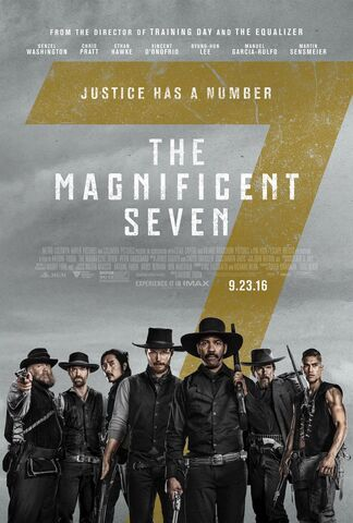 File:The Magnificent Seven (2016 film) poster 4.jpg