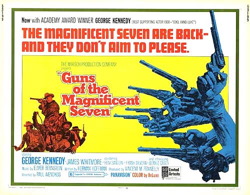 File:Guns of the Magnificent Seven banner.jpg