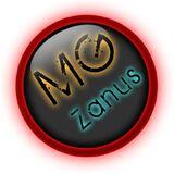 Magnuszanus