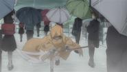 Mahou Shoujo Ikusei Keikaku Episode 10 — 8 minutes 17 seconds