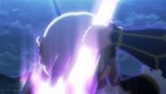 Mahou Shoujo Ikusei Keikaku Episode 1 — 21 minute 23a seconds