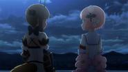 Mahou Shoujo Ikusei Keikaku Episode 1 — 20 minute 0 second