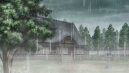 Mahou Shoujo Ikusei Keikaku Episode 10 — 13 minutes 26 seconds