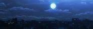 Mahou Shoujo Ikusei Keikaku Episode 7 — 21–22 minutes 56–10 seconds