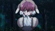 Mahou Shoujo Ikusei Keikaku Episode 3 — 4 minutes 31 seconds