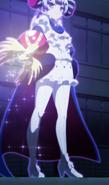 Mahou Shoujo Ikusei Keikaku Episode 4 — 17 minutes 47–56 seconds
