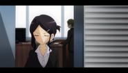 Mahou Shoujo Ikusei Keikaku Episode 4 — 1 minute 11 seconds