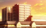 Mahou Shoujo Ikusei Keikaku Episode 7 — 3 minutes 28–32 seconds
