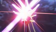 Mahou Shoujo Ikusei Keikaku Episode 4 — 4 minutes 39 seconds
