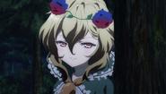 Mahou Shoujo Ikusei Keikaku Episode 10 — 22 minutes 2 seconds