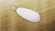 Mahou Shoujo Ikusei Keikaku Episode 7 — 2 minutes 7 seconds
