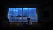 Mahou Shoujo Ikusei Keikaku Episode 9 — 25 seconds