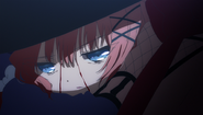 Mahou Shoujo Ikusei Keikaku Episode 9 — 13 minutes 43 seconds