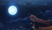Mahou Shoujo Ikusei Keikaku Episode 1 — 3 minutes 30 seconds