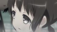 Mahou Shoujo Ikusei Keikaku Episode 10 — 8 minutes 49 seconds