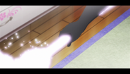 Mahou Shoujo Ikusei Keikaku Episode 4 — 1 minute 58 seconds