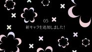 Mahou Shoujo Ikusei Keikaku Episode 4 — Anime Ending Card