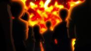 Mahou Shoujo Ikusei Keikaku Episode 2 — 11 minutes 16 seconds