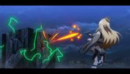 Mahou Shoujo Ikusei Keikaku Episode 8 — 36 seconds