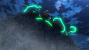 Mahou Shoujo Ikusei Keikaku Episode 5 — 14 minutes 58 seconds